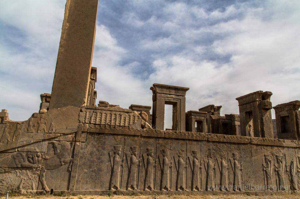 1773_Persepolis