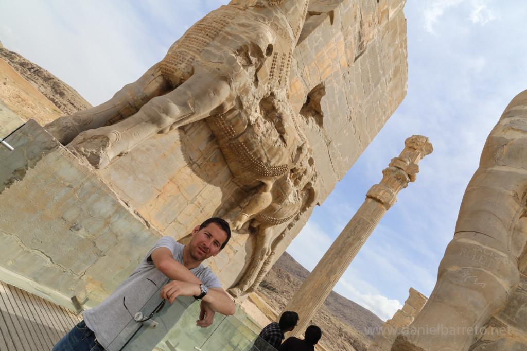 1830_Persepolis_yo