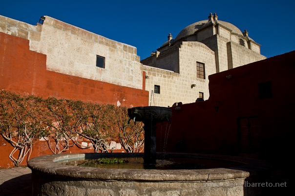 9498_Santa Catalina