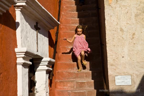 9505_Santa Catalina
