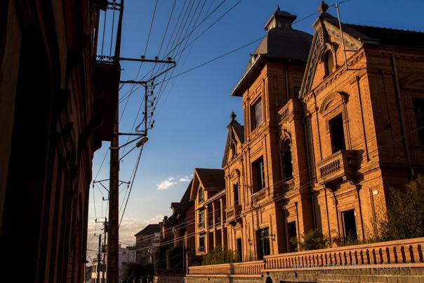 4826_Antananarivo