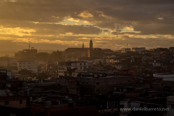 5064_Antananarivo