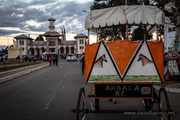 5209_Antsirabe