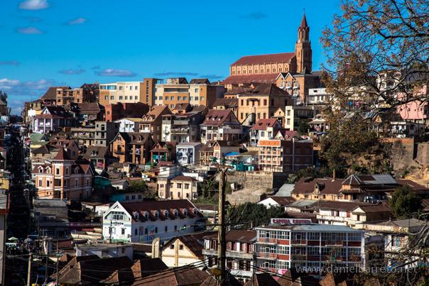 8312_Antananarivo