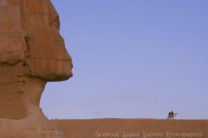 Viajar a Egipto de forma independiente: ¿Cómo escoger tu itinerario?