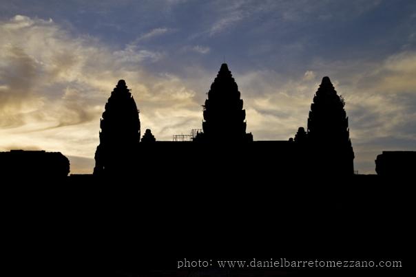2779_Angkor_Wat