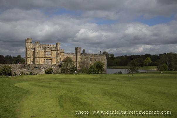 3205_Leeds_Castle