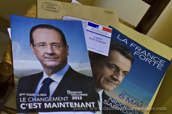 3791_Hollande_Sarkozy