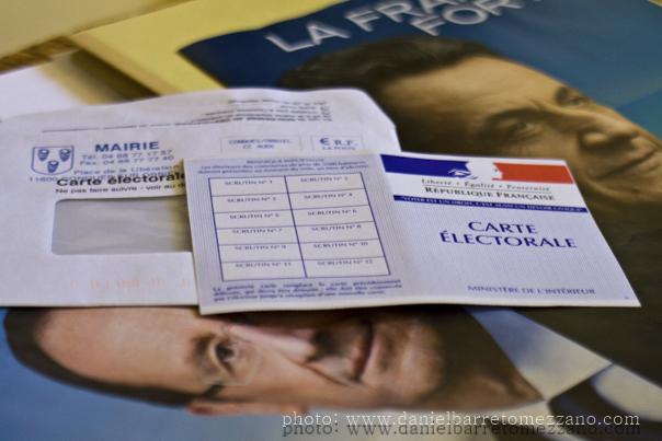 3797_carte_electorale