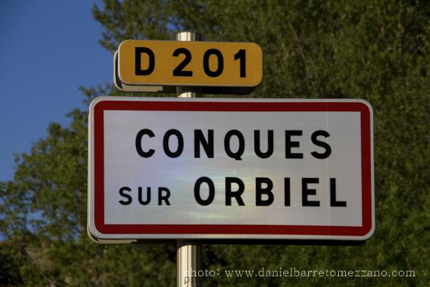 3886_conques_sur_orbiel