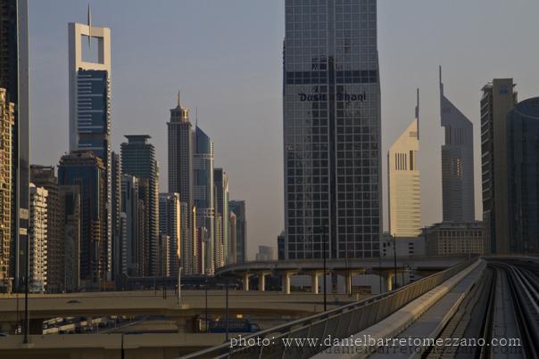 4508_Dubai