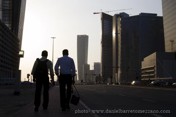 4533_Dubai