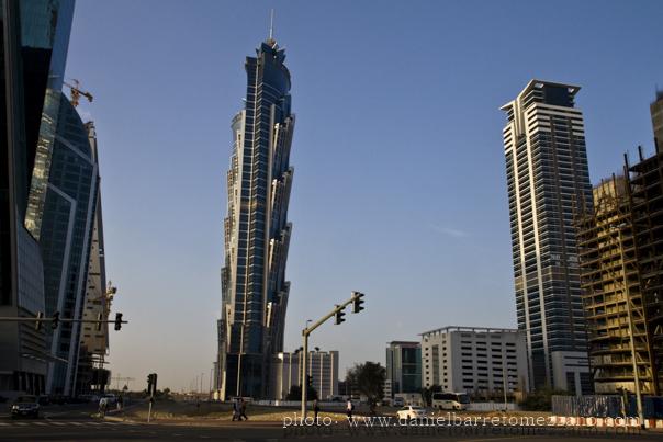 4536_Dubai