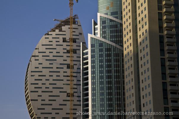 4547_Dubai