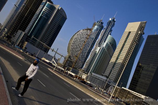4557_Dubai