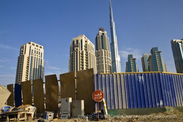 4572_Dubai