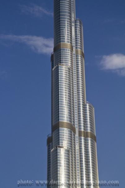 4585_Dubai