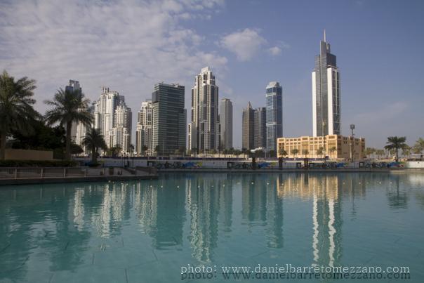 4602_Dubai