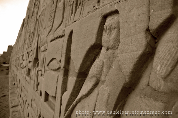 4618_karnak_temple