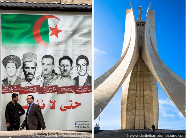 Algiers_patriotism