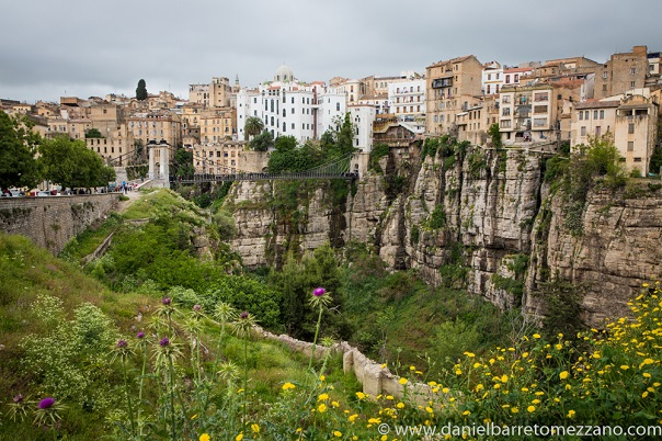 Constantina, Argelia