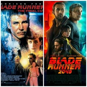 Blade Runner, ayer y hoy