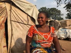 """República Centroafricana: """"La gente teme por su vida"""""""