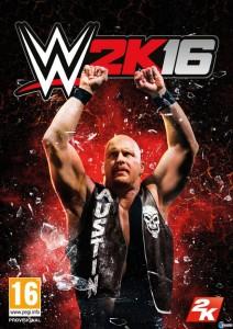 Stone Cold: la verdadera cara de WWE sobre encima de todos