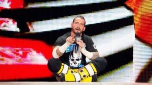 CM Punk: cuando le dijo sus verdades a WWE y a Vince McMahon