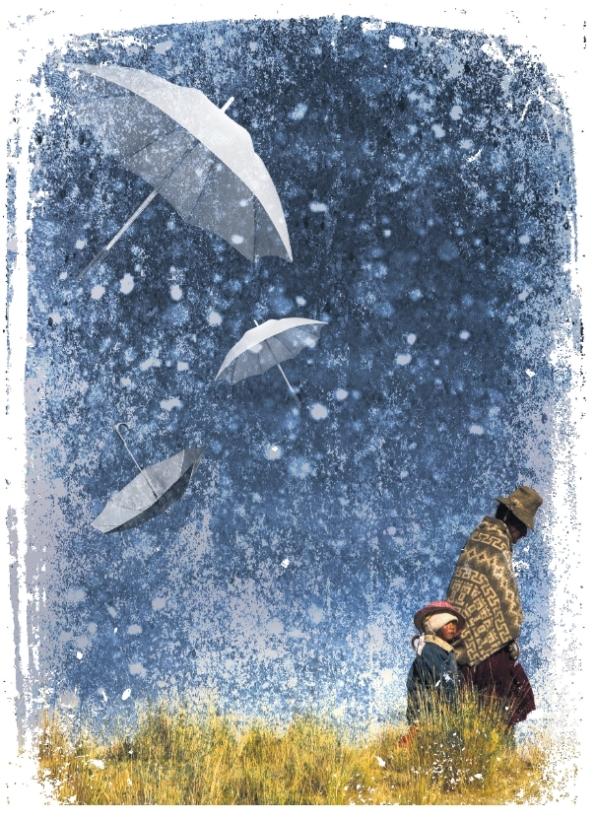 Las cuatro estaciones se repiten invariablemente cada año. La primavera, el verano, el otoño y el invierno siguen un curso periódico y natural desde hace cientos de miles de años y, dependiendo del lugar en que viven, los seres humanos han aprendido a prepararse a recibir esas estaciones de una manera proactiva y previsora. Aparte de los fenómenos climáticos anormales de los últimos años (con el niño costero como ultimo ejemplo), los cambios de temperatura, cantidad de lluvia y nieve y presencia de tornados y huracanes siguen un curso directamente relacionado a las estaciones del año. En otras palabras -y así suene a Perogrullo- todos sabemos que en el verano hará calor y que en el invierno hará frío, situaciones que dependiendo de la zona en que vivamos, podrán ser suaves y manejables o intensas e impredecibles.