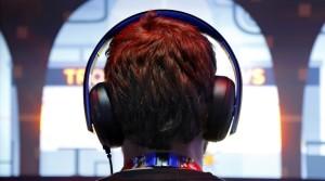 El poder curativo de la música