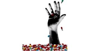 Ventas de suplementos de testosterona disminuyen drásticamente