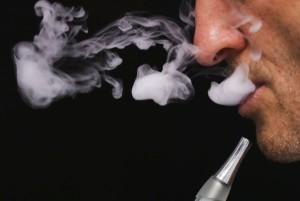 Neumonitis asociadas a cigarrillos electrónicos