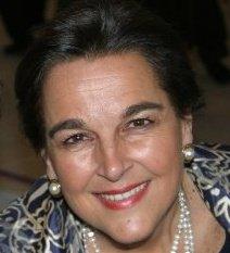 María Rosa Arrarte