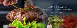 lima food week