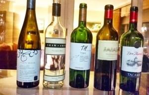 vinos s