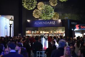 Novedades y sorpresas en la 7ma. Edición de Alta Gama WineFest
