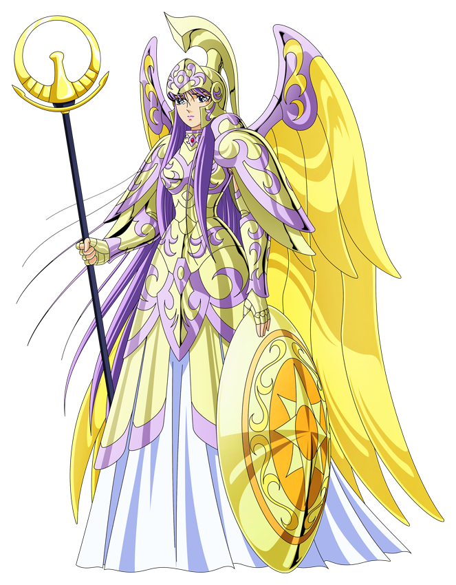 Athena_God_Cloth.png