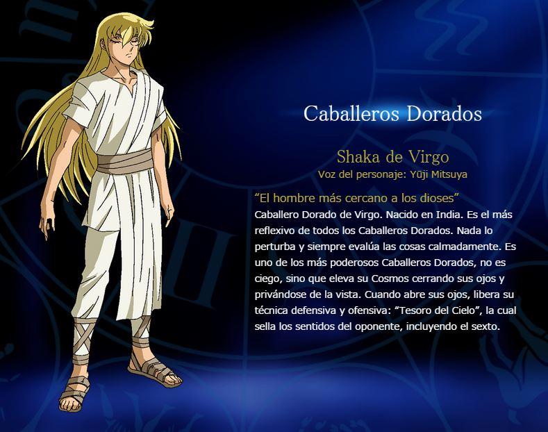Soul of Gold Nuevo anime de Saint Seiya + muñecos nuevos - Página 2 8