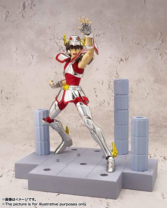 Rumeurs Saint Seiya : nouvelles figurines pour les 30 ans.... 10297_10153728600362649_3315346585646886995_n