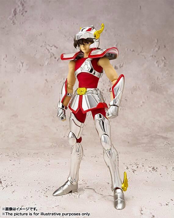 Rumeurs Saint Seiya : nouvelles figurines pour les 30 ans.... 1381_10153728600622649_1971353089500193552_n