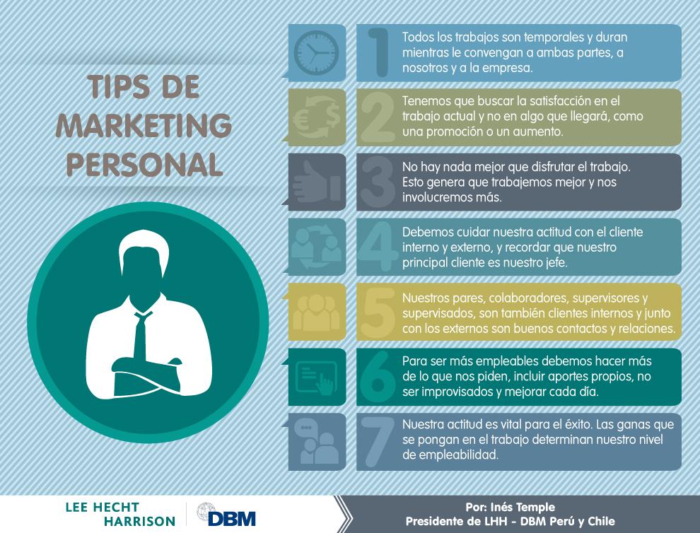 Tips-de-marketing-personal