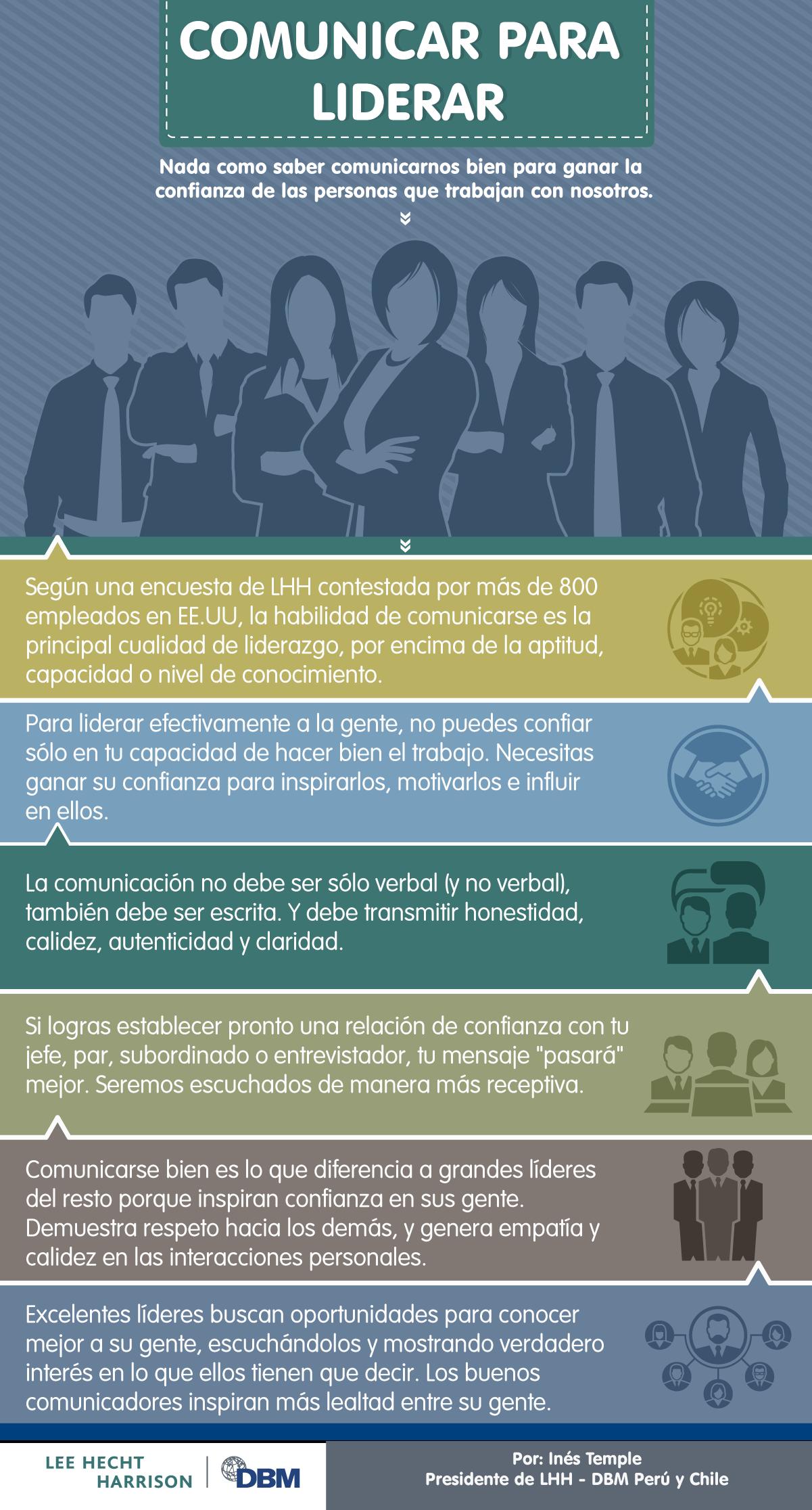 Comunicar-para-liderar (2)
