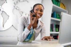 7 ideas claves sobre su empleabilidad
