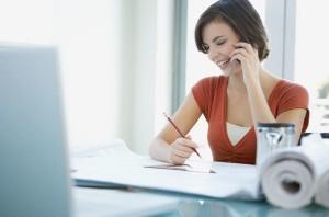 ¿Qué habilidades buscan los empleadores?
