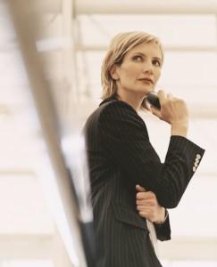 ¿Estás -Estarás- sin trabajo? Cuida tu Marca Personal