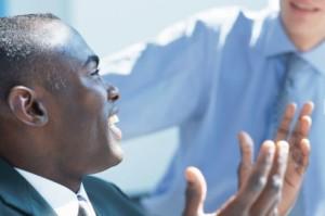 7 ideas para desarrollar su carisma