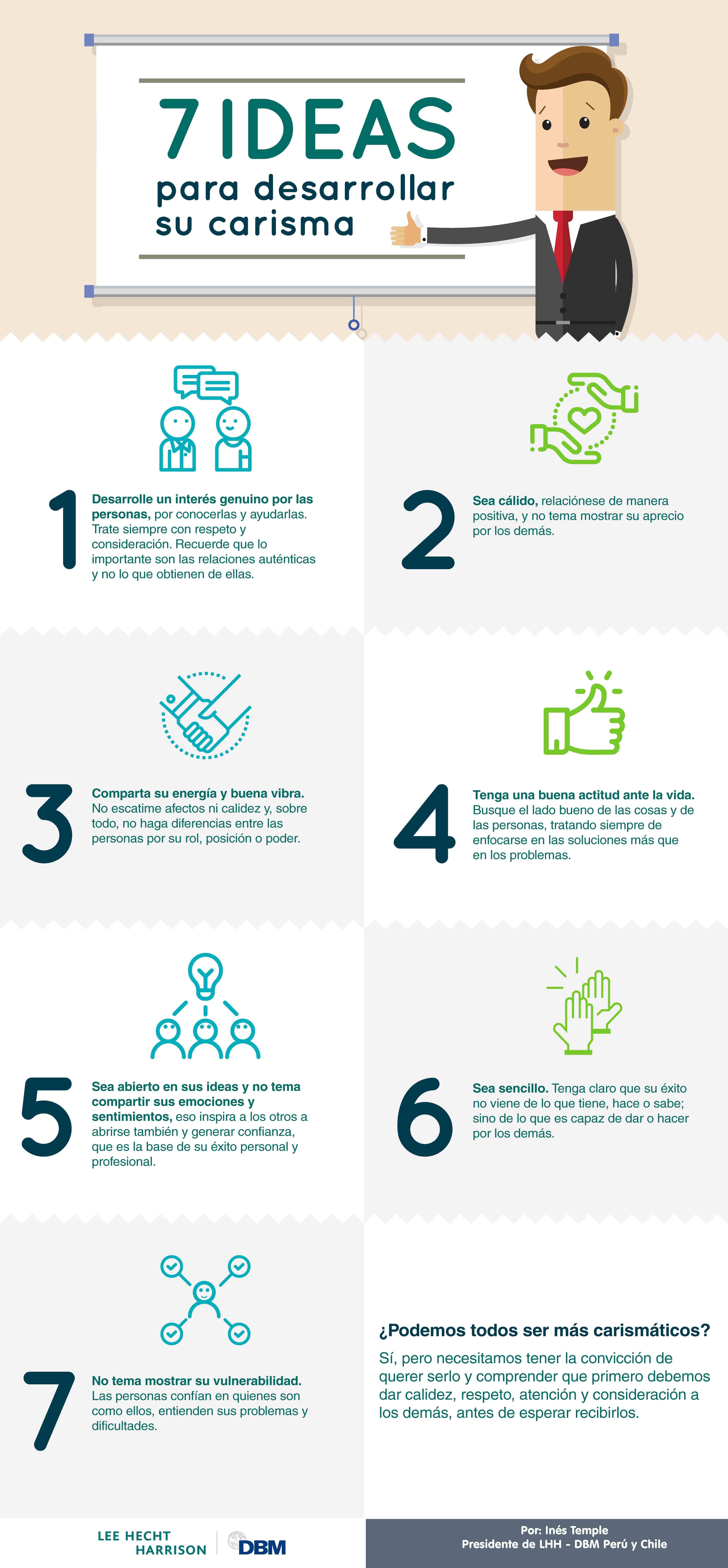 7-ideas-para-desarrollar-su-carisma (1) (1) (1)