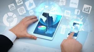 Tu carrera frente a la digitalización