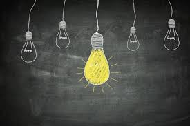 Once ideas para el 2018